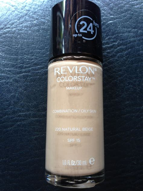 Revlon Photoready Foundation Review Indonesia beautiful with beautyshidae review revlon colorstay