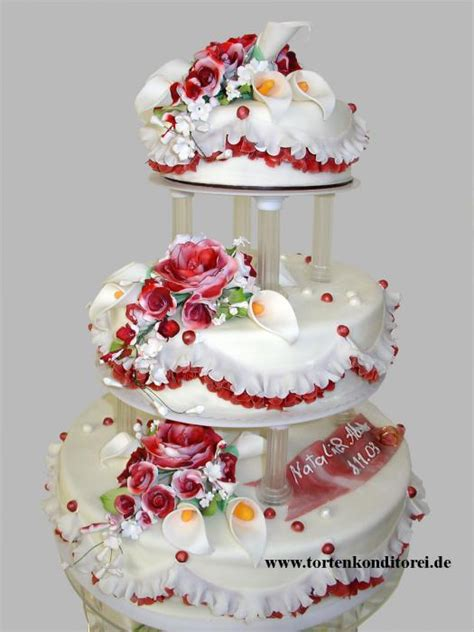 mehrstöckige torte ohne gestell hochzeitstorte gestell alle guten ideen 252 ber die ehe