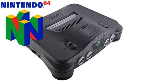 Date Mini by Snes Classic Mini Update N64 Classic Mini All But