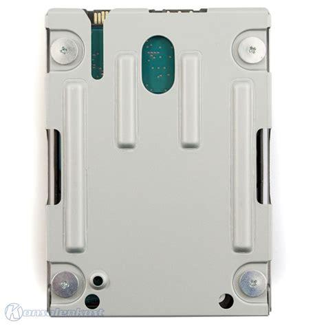 Harddisk Disk 1tb 1 Tb Ps3 ps3 festplatte hdd drive 1 tb kaufen 1045373 konsolenkost