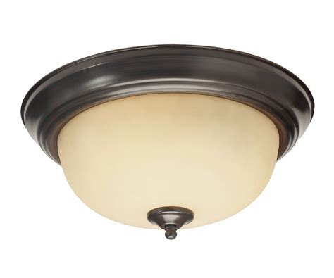 Ceiling Fixtures Home Depot by Ceiling Ls Home Depot Perfectly Fits With Any Home