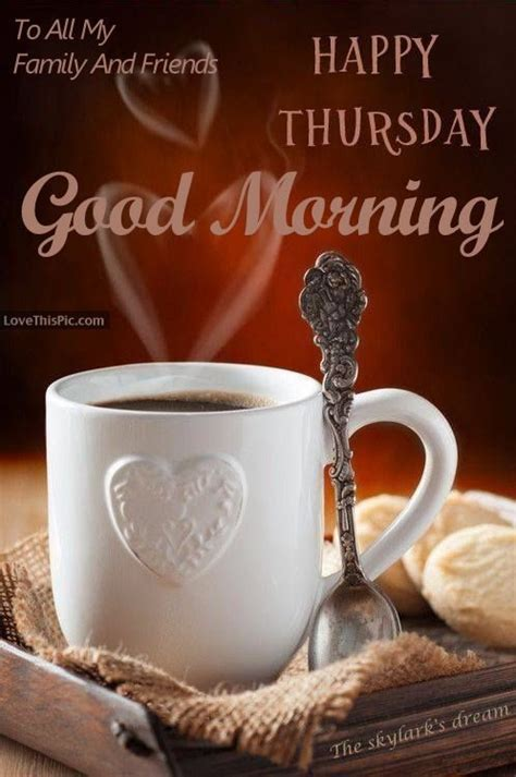 exstresso taking a coffee with god books 1000 happy thursday quotes on morning