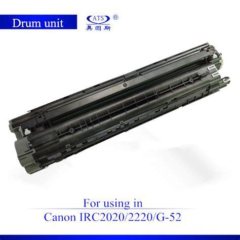 Drum Unit Ir3300 Copotan copier npg 52 gpr 36 cexv34 drum unit compatible irc2020 2025 2030 imaging unit buy npg 52