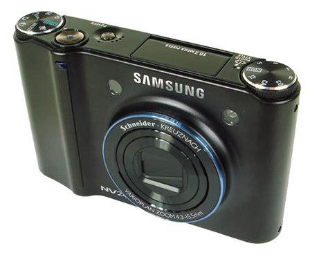 Kamera Sony T77 geschwindigkeit testbericht zur sony cyber dsc t77
