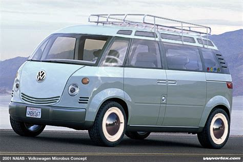 volkswagen microbus 2016 related keywords suggestions for 2016 volkswagen microbus