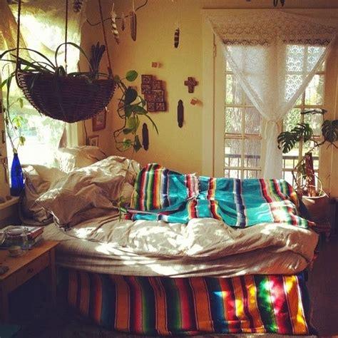 diy boho style home decor video tutorial casa watkins living 508 best images about hippie room on pinterest bohemian