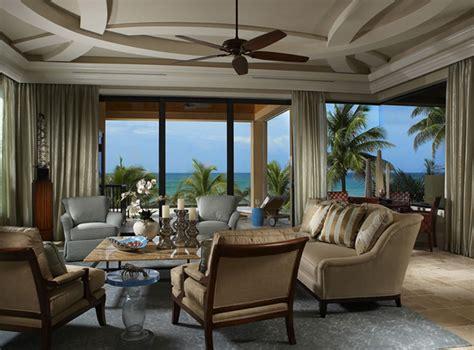 interior design south florida caribbean interior design south florida