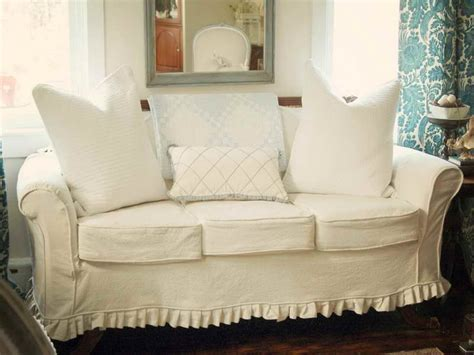best way to clean couch cushion covers couch cover for sectional way to treat furniture wise