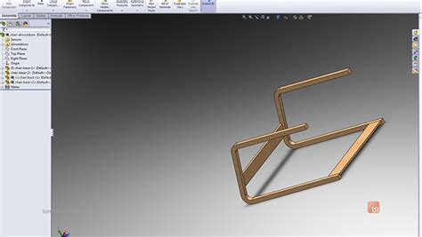 tutorial c classes class tutorial solidworks on behance