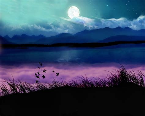 beautiful images sesshyswind images beautiful world art hd wallpaper and