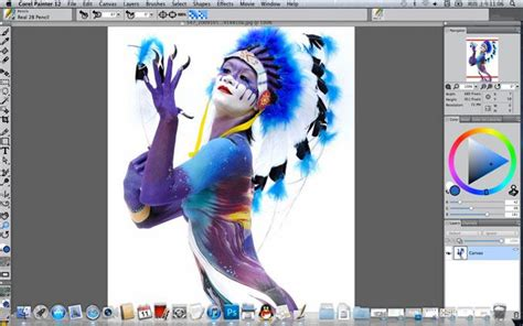 drawing software pc 2017 corel painter 12 for mac pc drawing software in