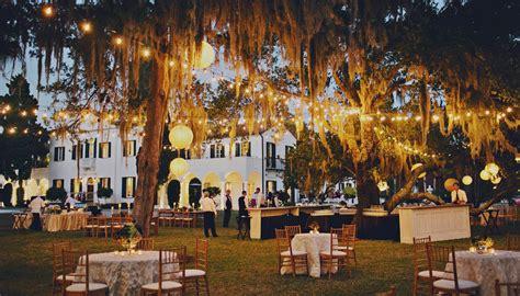 Wedding Venues On Island by Jekyll Island Weddings Jekyll Island Club Resort