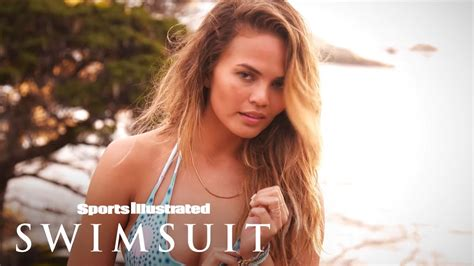 alex wolff st andrews chrissy teigen uncovered 2015 sports illustrated