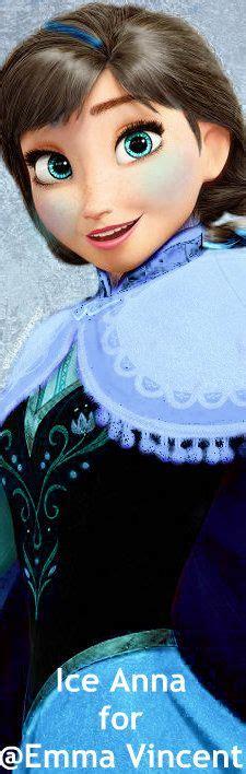 Sc 3004 Elsa Syari Black 1000 images about frozen on elsa and frozen