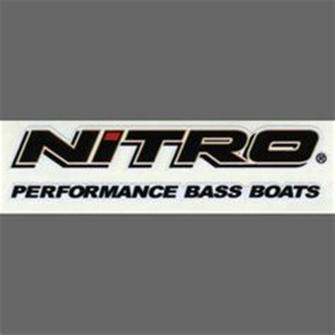 nitro bass boats gear nitro new logo nitro sublimated jersey nitro gear