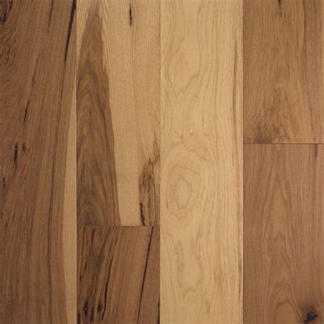 Somerset Wood Floors hardwood floors somerset hardwood flooring 6 in