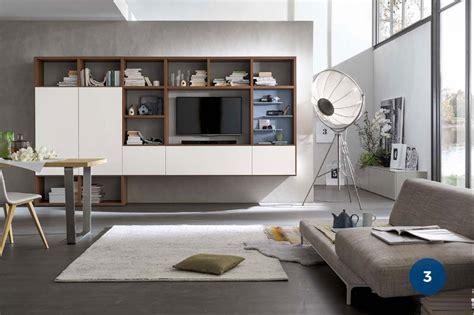 cavalli arredamenti mobili cavalli great roberto cavalli home interiors with