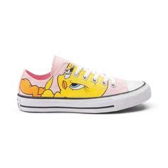 Sepatu Converse Rubber converse chuck all hi looney tunes bugs bunny sneaker sneakers and other cool