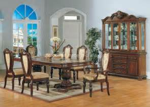 Dining Room Furniture Images Dining Room Furniture Sets Furniture Products And Accessories