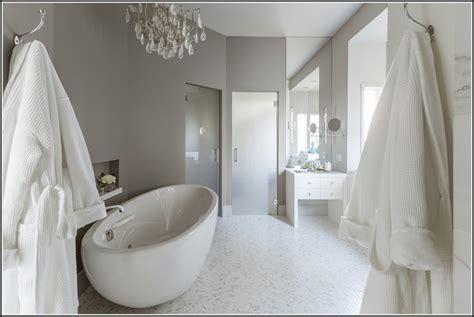 keramag icon badewanne keramag icon badewanne oval badewanne house und dekor