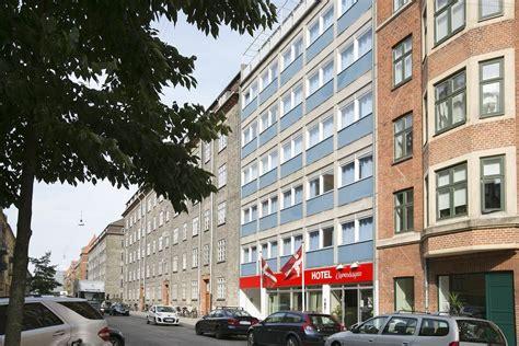 copenhagen appartments hotel copenhagen apartments copenaghen prenotazione on
