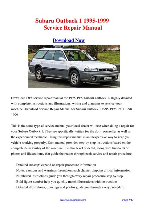 service repair manual free download 1991 subaru legacy electronic throttle control 2010 subaru legacy service repair workshop manual download autos post