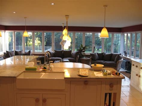 kitchen design kent kitchen design kent kitchen fitters east london craymanor