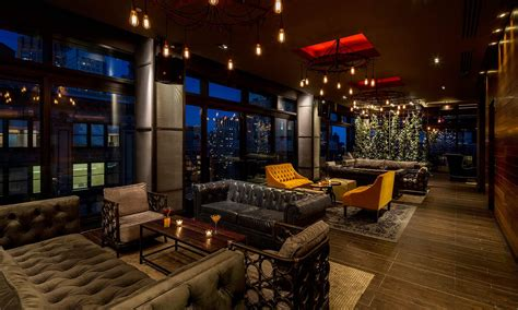 gansevoort hotel group luxury hotels in manhattan new royalton park avenue nyc free vip bottle service planning