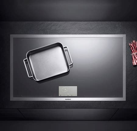 induction cooktop 36 inch 14 best 36 inch induction cooktops of 2018 which one is