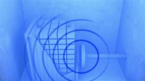 cobalto negli alimenti alimenti irradiati rsi radiotelevisione svizzera