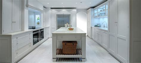Bespoke Handmade Kitchens - bespoke kitchens uk highest quality craftsmanship only