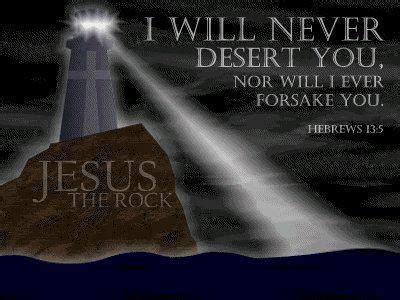 braut verziehen jesus is the lighthouse faith n belief bible verses