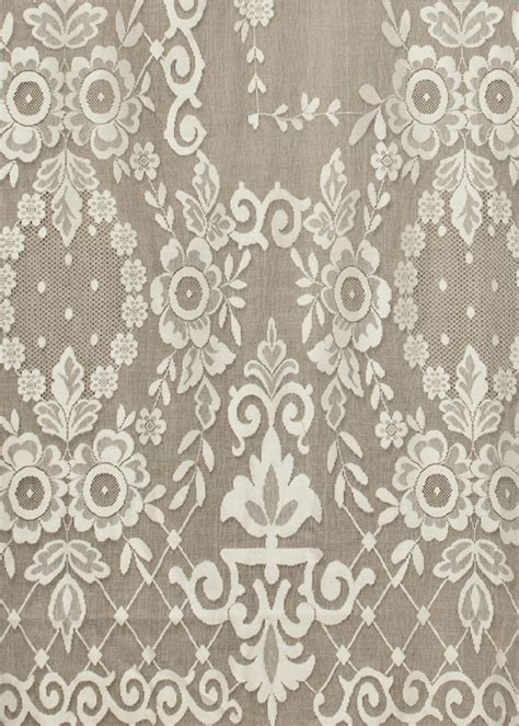 lace curtain patterns norfolk nottingham lace curtain direct from london lace