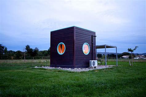 designing a tiny house mode made in usa piccole case su ruote casa it