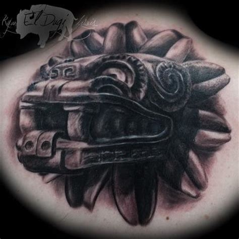 carving tattoos carving tattoos images