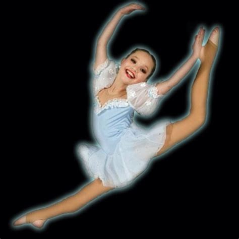 dance moms maddie ziegler cry quot cry quot solo dance moms