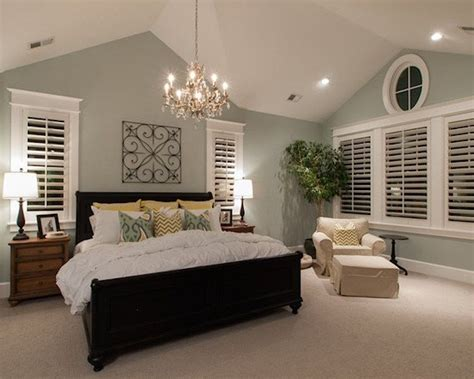 master bedroom decor pinterest this is the dream home of 2016 according to pinterest