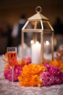 lantern centerpieces candle and lantern wedding decor bright occasions