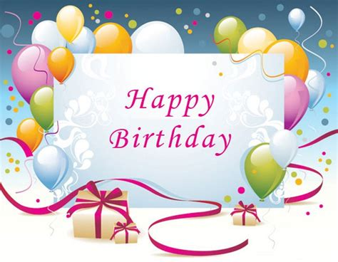 day wish for extraordinary happy birthday wishes images message