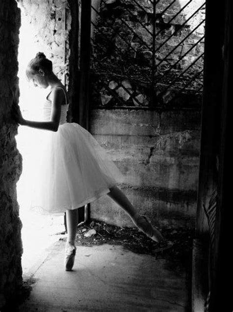 Ballerina Girl Lionel Ritchie picture, by audreyj for