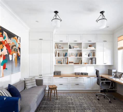 home office im wohnzimmer ideen einrichtungsideen wohnzimmer wie sie den wohnbereich mit