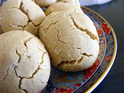 pratik tahinli kurabiye tarifi 3 kolay kurabiye tarifleri pratik tahinli kurabiye tarifi 5 kolay kurabiye tarifleri