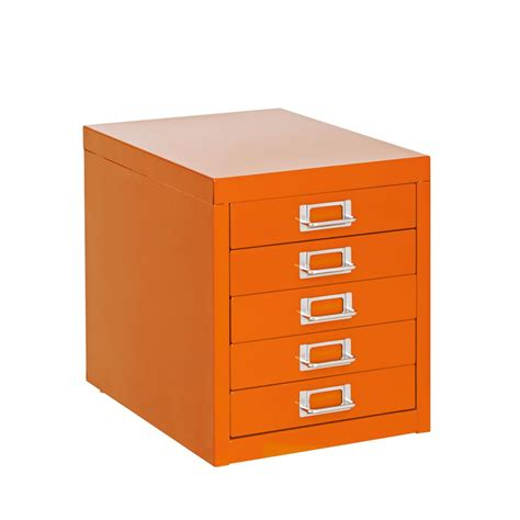 5 drawer file cabinet 26 luxury five drawer file cabinets yvotube com