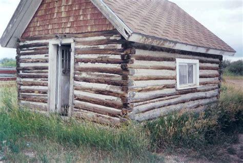 Nauvoo Cabins by Jamison Nauvoo Log Cabins Llc Nauvoo Il