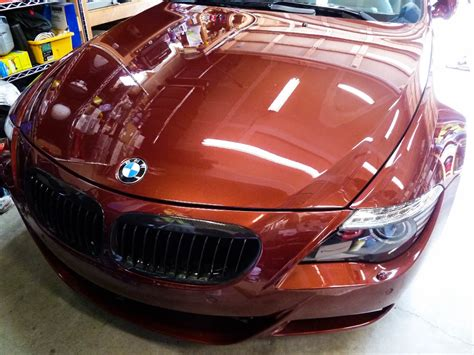 best car and wax best car waxes 2018 reviews rating and buying guide