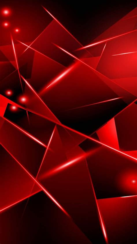 pin  dougplays roblox  red red wallpaper red