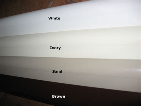 ivory vs white pictures to pin on pinsdaddy