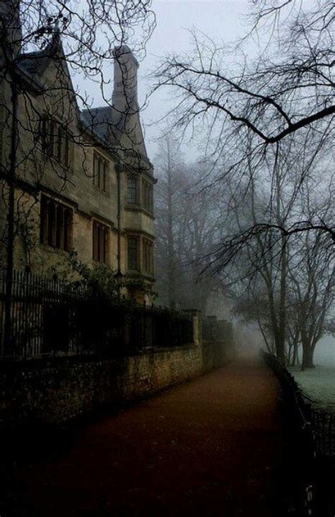 Haunted House Tours by The 25 Best Oxford Ideas On Oxford