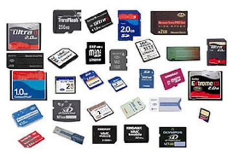 Kartu Memori Card Hp cara memperbaiki kamera handphone yang rusak berita terbaru