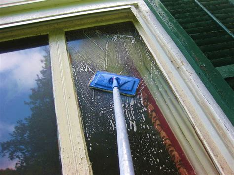 how to wash house windows how to clean old windows